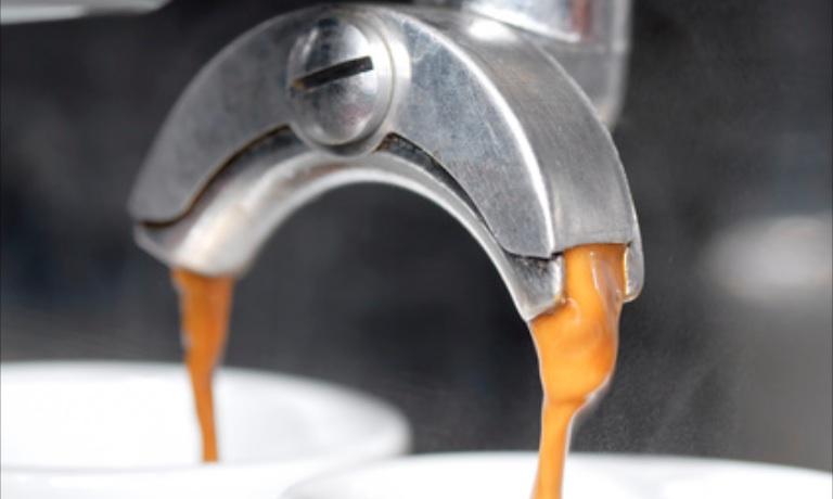 Tutti i segreti di un buon caffè