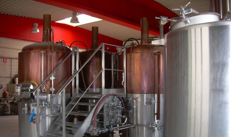Partiamo dal territorio: due realtà bellunesi nel settore della birra